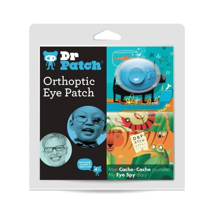 Orthoptic-Eye-Patch-5