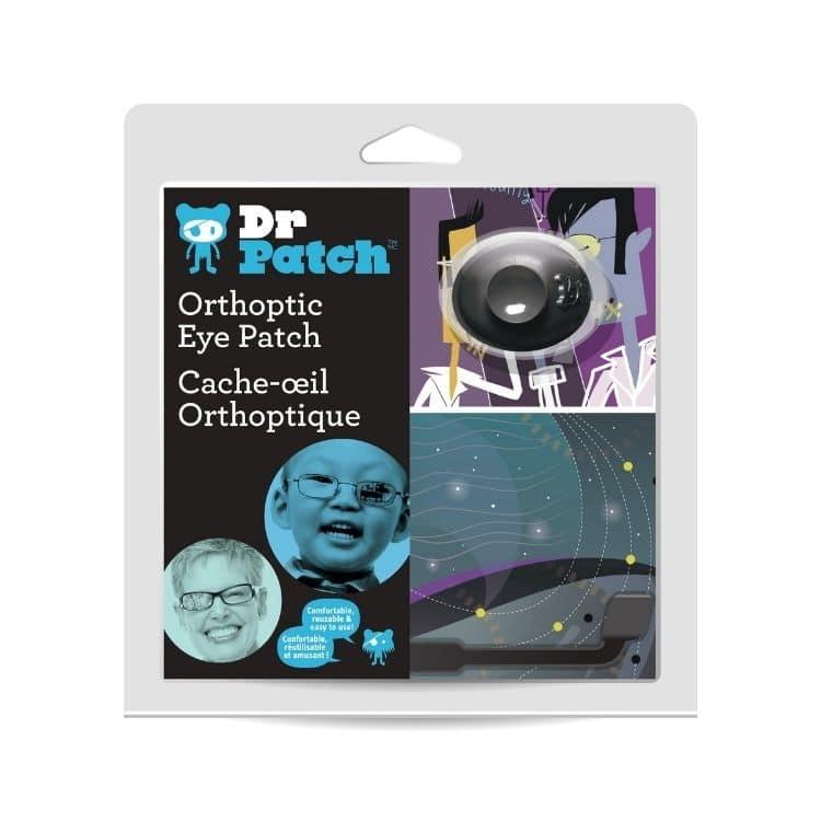 eye-patch-kit-ensemble-cache-oeil-7
