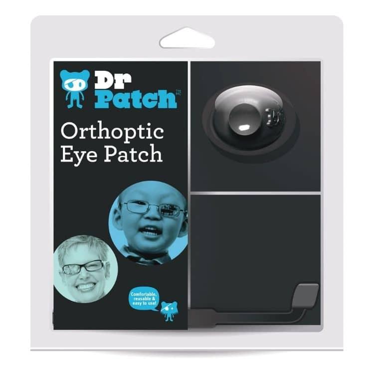 eye-patch-orthoptic-1