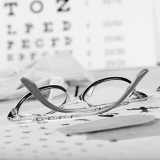 glass-lunette-dr-patch-1