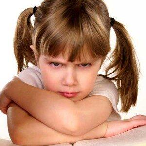 750-sad-girl-web-page-vente