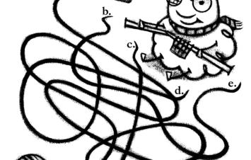 draw-dessin-2