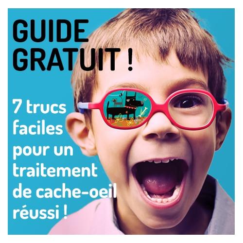 eye-patch-kid-cache-oeil-enfant-8