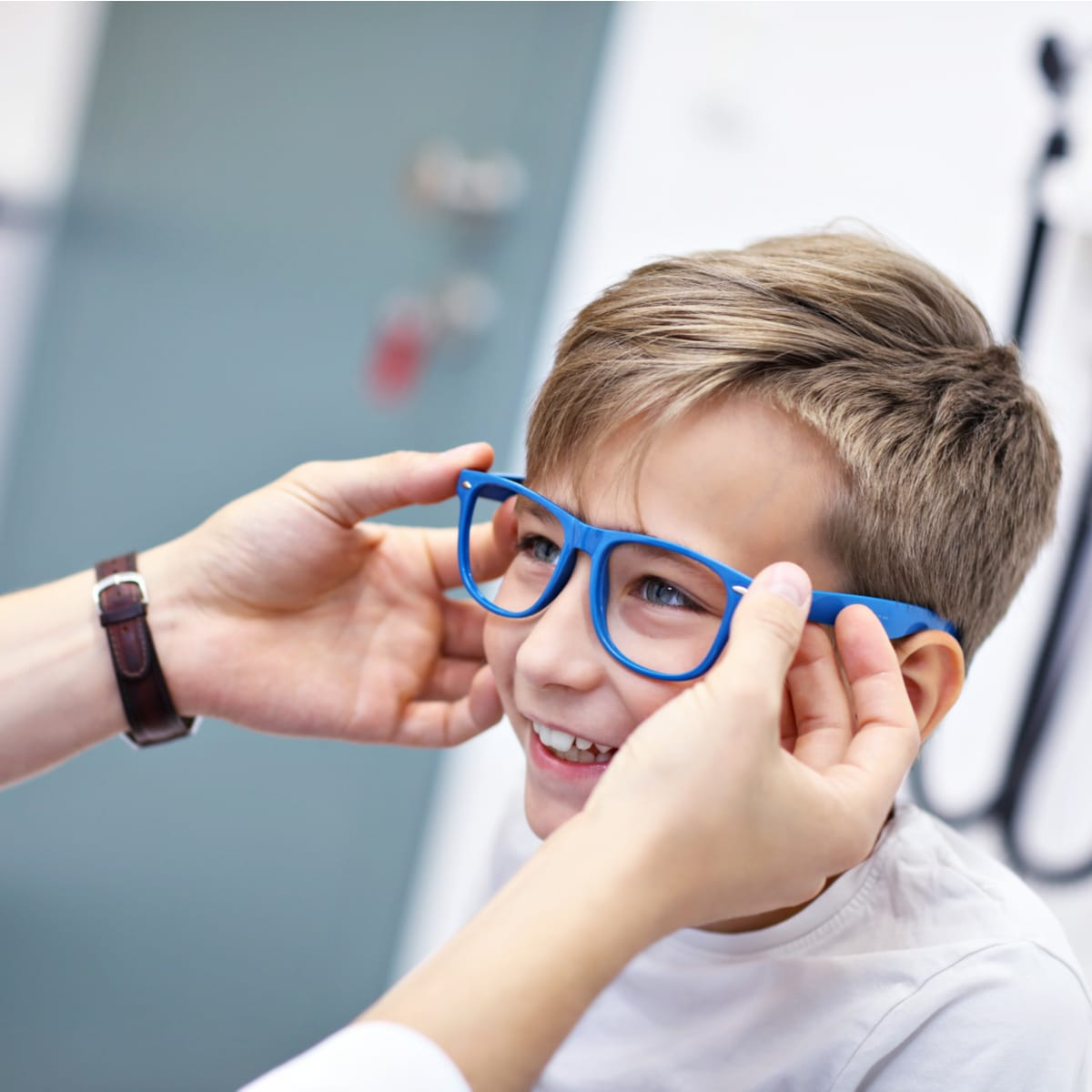eye-patch-medical-4