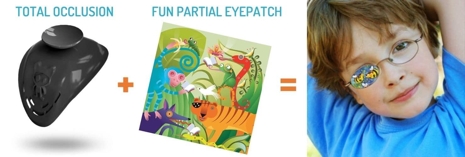 eye-patch-kid-cache-oeil-enfant-7